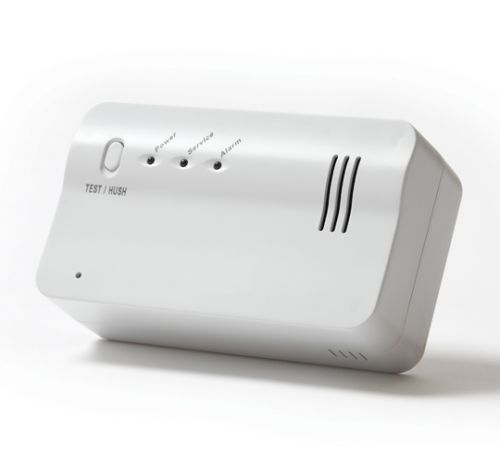 wireless butane detection Lpg gas leak detection with wireless alarm mq-6 semiconductor sensor for lpg sensitive material of mq-6 gas sensor is sno2, which with lower conductivity in clean air.